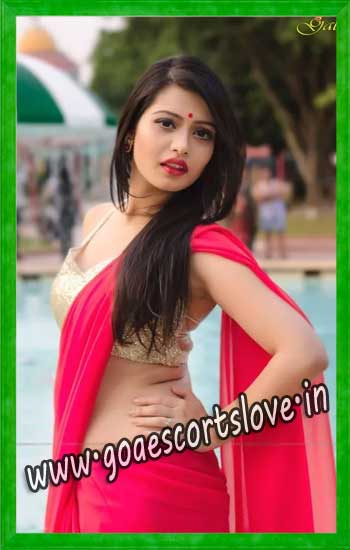 Female escorts in Mapusa